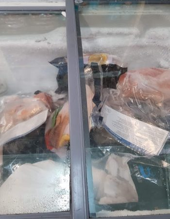 Berlula Supermarket