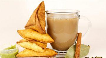 Somali Language, Food and Culture Sessions