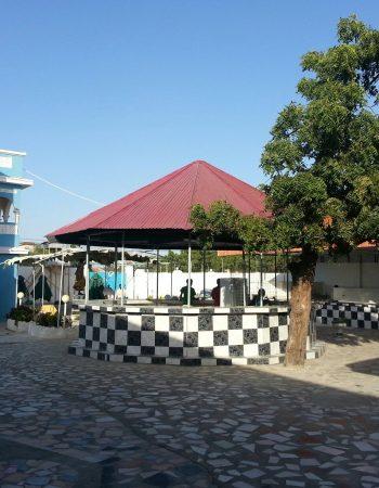 The Village Restaurant